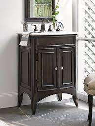 25 inch bathroom vanities