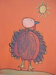best 25 turkey drawing ideas on easy turkey drawing