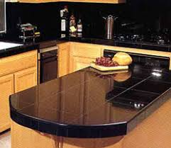 Kitchen Countertops Ideas by Ideas For Your Kitchen Countertops Homeimprovementlatest Com