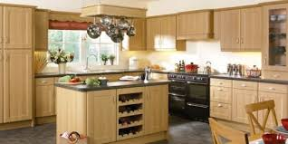 fitted kitchen ideas fitted kitchen design xamthoneplus us