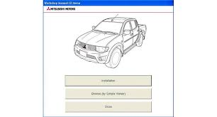 1999 volvo s70 wiring diagram 1999 land rover discovery wiring