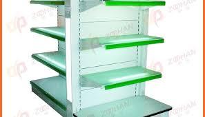 led light box ikea glass wall shelves ikea wall glass box shelves glass wall shelves