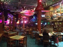 Las Vegas Convention Center Map by 10 Best Restaurants Near Springhill Suites Las Vegas Convention Center