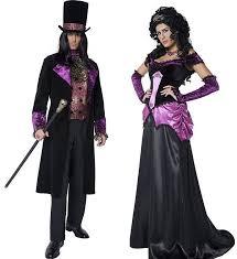 46 best vegas halloween costumes images on pinterest halloween