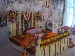 100 home mandir decoration stunning interior design temple