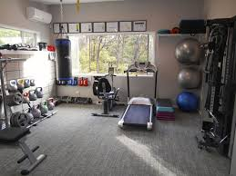 Home Design Diy Best 25 Home Gym Design Ideas On Pinterest Home Gyms Home Gym