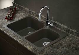 How To Clean A Faucet Blank Sink With Stainless Steel Faucet Google Search How To