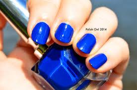updated christian louboutin beauté u0027the pops u0027 nail colour