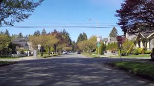 life in vancouver bc canada dunbar west side wealthy