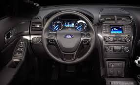 turn off interior lights ford explorer 2016 2017 ford explorer interior lights psoriasisguru com