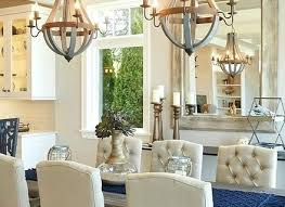 Best Dining Room Lighting Dining Room Lighting Ideas Best Dining Room Lighting Ideas On