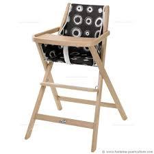 b b chaise haute l gant chaise haute pliante b bebe traveller bb bébé eliptyk