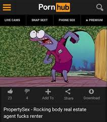 Memes Spongebob - 14 nsfw spongebob memes for you all you dirty dans out there