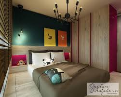 Platform Bed Singapore Design Chapterz Author At Interior Design Singapore Page 3 Of 15