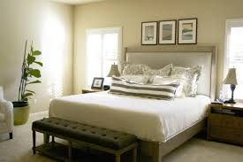 nantucket home inc designing the perfect bed