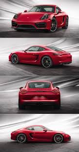 4 door porsche red best 25 porsche gts ideas on pinterest porsche 911 gts porsche