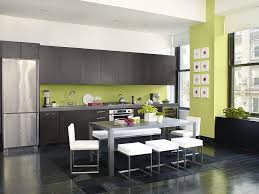 kitchen modern popular paint colors for kitchen cabinets popular