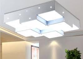 Bright Ceiling Fan Light Kitchen Ceiling Fans With Bright Lights Ceiling Lights Bright