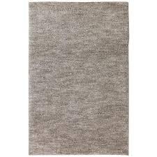 modern kitchen rug brown shaggy rug corepy org