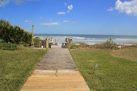crescent beach sand dollar condo rentals st augustine fl vacation