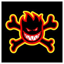 Blind Skate Logo Spitfire Skate Logo Download 81 Logos Page 1