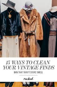 best 25 vintage clothing stores ideas on pinterest vintage