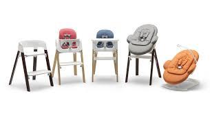 chaise b b stokke chaise haute stokke tripp trapp 25 luxe design chaise haute stokke