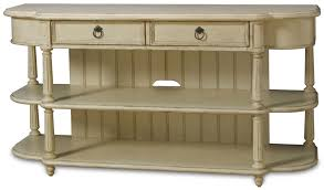 media console with glass doors console tables crate and barrel media console tv cabinets for