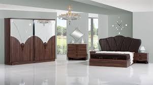 acheter chambre gallery of acheter chambre moderne chambre a coucher moderne en