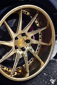 jeep wheels and tires chrome best 25 chrome wheels ideas on pinterest miata wheels jdm and