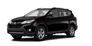 size of toyota rav4 compare toyota rav4 vs nissan rogue vehicle comparison
