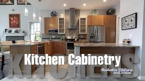 Kitchen Cabinets Design Software by Wonderful Exclusive Kitchens By Design 49 For Kitchen Design