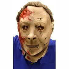 Michael Myers Halloween Costume Michael Myers Rob Zombie