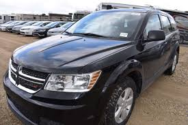Dodge Journey Manual - dodge journey for sale in red deer alberta