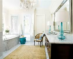 Girly Bathroom Ideas Girly Bathroom Ideas Design Ideas For House