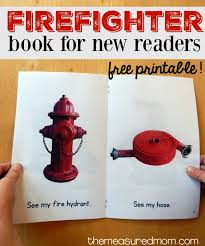 best 25 new readers ideas on pinterest early readers learn to