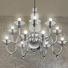 Glass Chandeliers For Dining Room Modern Chandeliers Modern Dining Room Chandeliers Modern Glass