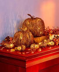 Halloween And Fall Decorations - halloween porch decor u0026 spooky halloween decorations ltd commodities