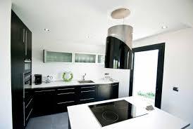 extension maison contemporaine tekart architecture u2013 architectes associés concepteur de maison