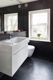 Slate Bathroom Ideas by 128 Best Loft Images On Pinterest Bathroom Ideas Live And