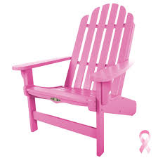 Recycled Plastic Adirondack Chairs Shop Durawood Essentials Adirondack Chairs On Sale
