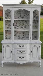 284 best furniture painting techniques repurposed images on