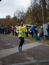 thanksgiving day race 2014 turkey trot 5k historic bethlehem museums u0026 sites
