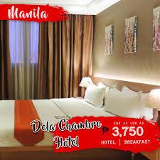 dela chambre hotel manila regent travel dela chambre hotel