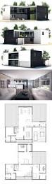30 grand trunk crescent floor plans 137 best sbuchitech images on pinterest ideas para small houses