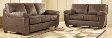 amazon living room furniture fresh amazon living room furniture