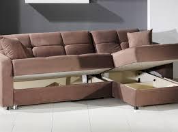 cheap modern furniture houston furniture wonderful design cheap modern furniture stunning