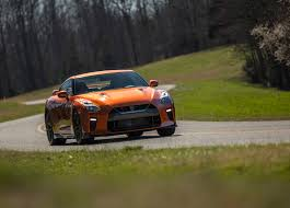 nissan gtr starting price 2017 nissan gt r price increases to 111 585 autoguide com news