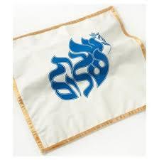 shabbat challah cover challah accessory moderntribe