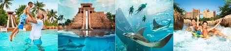 Comfort Suites Atlantis Day Pass Day Booking Atlantis Paradise Island
